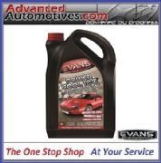 Evans Waterless Coolant - Power Cool 180 5 Litres